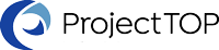 ProjectTOP logo